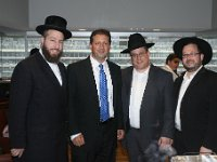 unknown  fam -- color, Siyum TG, sponsors : Siyum TG, color, sponsors