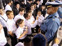 security  color kids security -- color, EG, Green, Siyum : EG, Green, Siyum, color